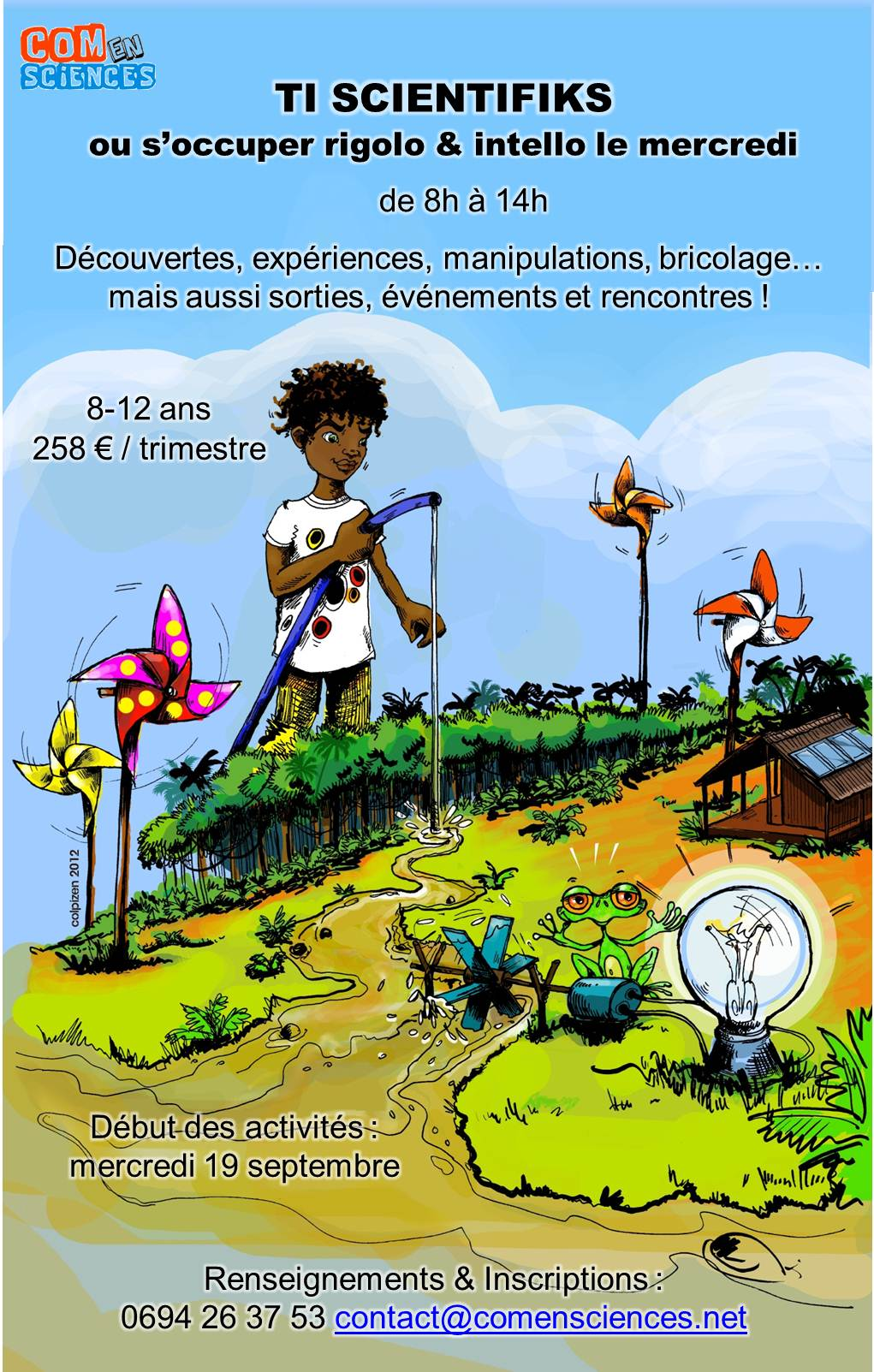 affichette_ti_scientifiks_2012-13