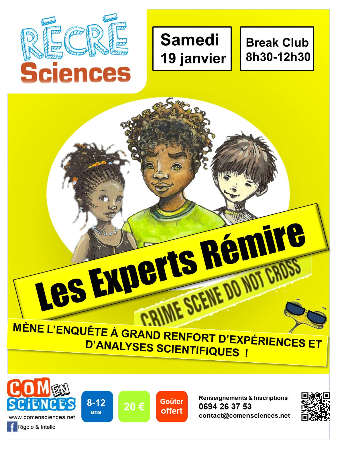 rcr_sciences_les_experts
